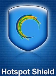 برنامج برنامج الفي بي ان تحميل مباشر coobra.net